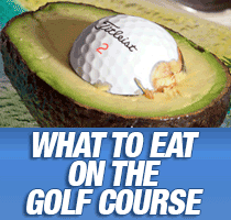 what-to-eat-on-the-course